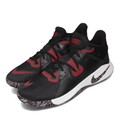 Nike 籃球鞋 Fly By Mid 男鞋