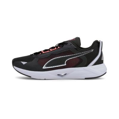 【PUMA官方旗艦】Minima Wn s 慢跑運動鞋 女性 19376904
