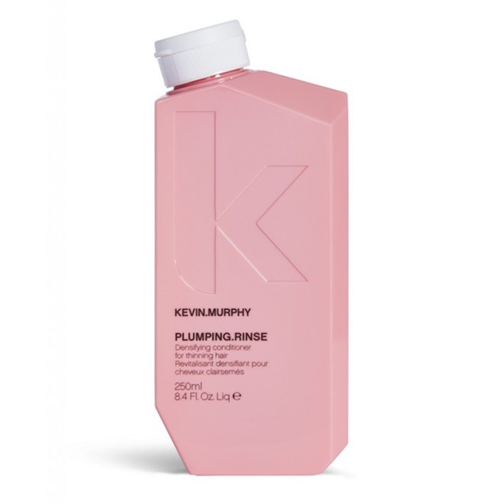 KEVIN.MURPHY 乒乓髮浴 PLUMPING.WASH 250ml @ Y!購物