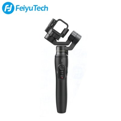Feiyu 飛宇 Vimble2A 三軸手持穩定器 (公司貨)