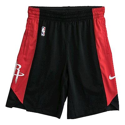 Nike AS HOU M NK-運動短褲-男