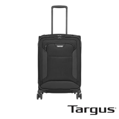 Targus Corporate Traveler 15.6 D30 專業商務直立式拉桿箱