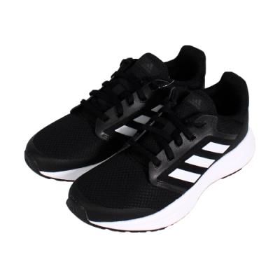 Adidas 慢跑鞋 GALAXY 5 女鞋