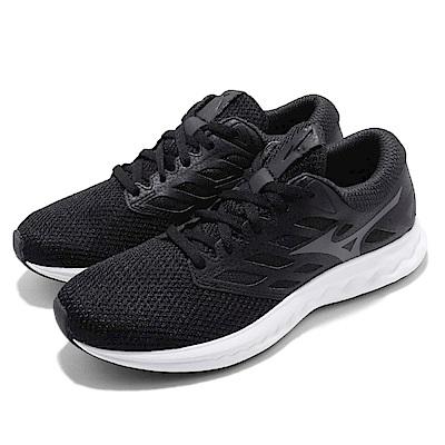 Mizuno 慢跑鞋 Wave Polaris EZ 女鞋