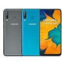 Samsung Galaxy A40s 6.4吋(6G/64G)八核心智慧型手機