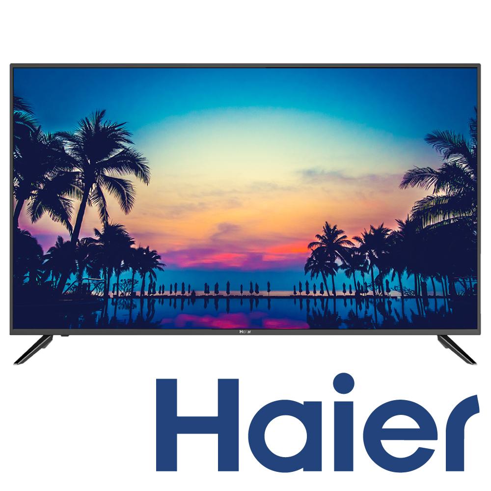 Haier海爾 55型 4K顯示器55K6500U