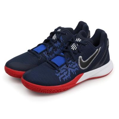 Nike KYRIE FLYTRAP II EP 男籃球鞋