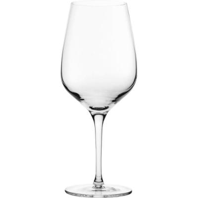 《Utopia》Refine紅酒杯(610ml)