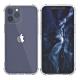 LEEU DESIGN Apple iPhone 12 Pro Max 犀盾 氣囊防摔保護殼 product thumbnail 1