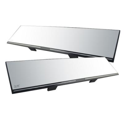 通用款 大視野 車用 後視 輔助鏡 後照鏡 平面鏡