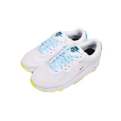 Nike 經典復古鞋 W AIR MAX 90 WW 女鞋