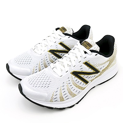 NEW BALANCE-女慢跑鞋WRUSHSW3-D-白