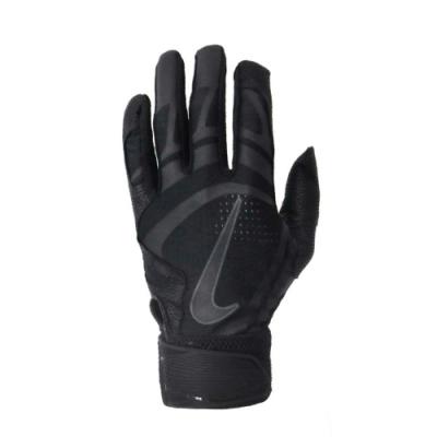 Nike 打擊手套 Huarache Gloves 運動 男款