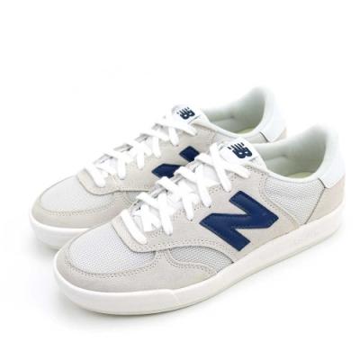 NEW BALANCE 女休閒鞋-WRT300WN-D