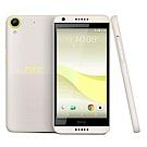 【全新逾期品】HTC Desire 650 5吋智慧型手機
