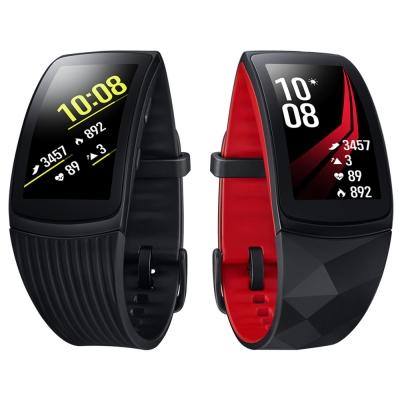 Samsung Gear Fit2 Pro (SM-R365I) 智慧手環