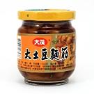 大茂 大土豆麵筋(170g)