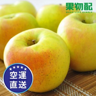 【果物配】青森名月蜜蘋果.日本進口(濃郁果蜜/5kg)