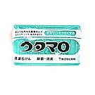 日本 東邦 UTAMARO去污皂 133g