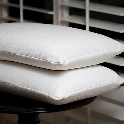MADAME DUREE│Lettuce蕾特斯舒眠乳膠枕(一對)