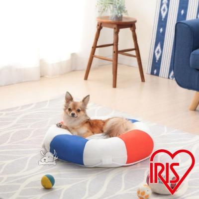 IRIS 浮輪造型 涼感床(PCB-19U)