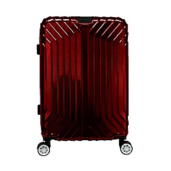 RAIN DEER 創世紀PLUS20吋PC+ABS行李箱