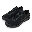 NIKE FLEX EXPERIENCE RN 7 女慢跑鞋 908996002 黑