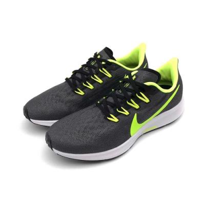 NIKE AIR ZOOM 男慢跑鞋-CJ8017071