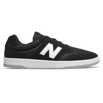 New Balance 復古鞋 AM425BLK-D 中性 黑色