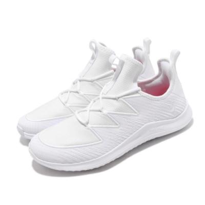 Nike 訓練鞋 Free TR Ultra 襪套 女鞋