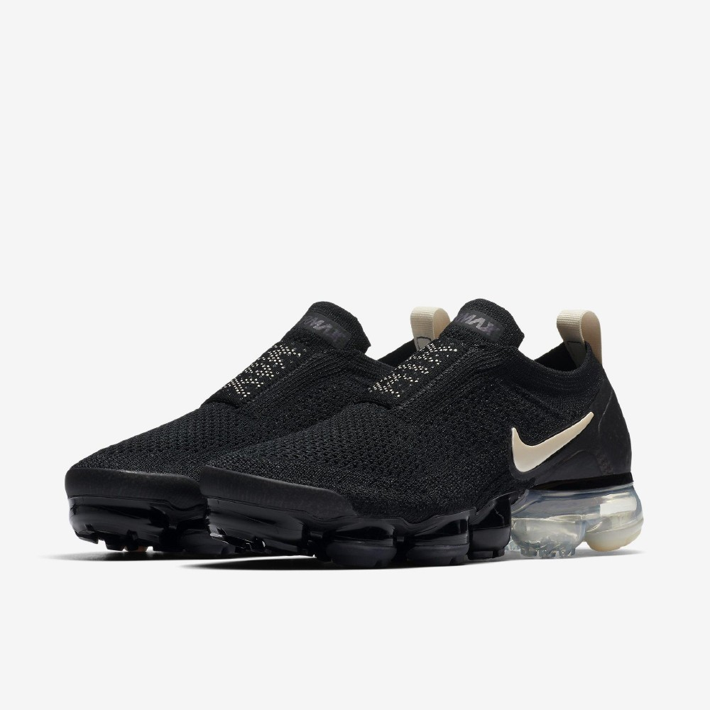 Nike Air Vapormax MOC 2 男女鞋| 慢跑鞋