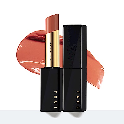 【A PIEU】水潤磁扣唇膏(True Melting Lipstick)