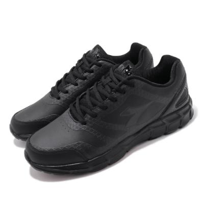 休閒鞋 DA9AMJ7500 運動 男鞋