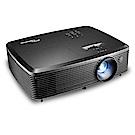 Optoma X341 3300流明 XGA多功能投影機