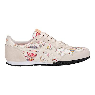 Onisuka Tiger SERRANO休閒鞋1182A017-250