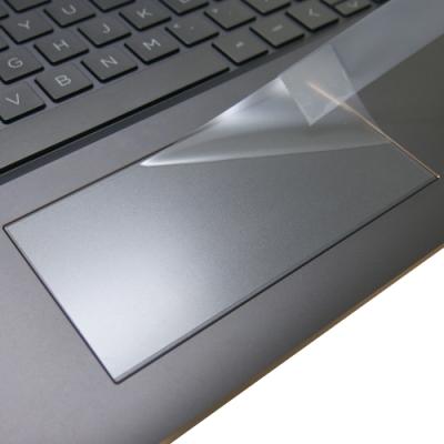 EZstick HP Spectre X360 15-df0013dx 專用 觸控版保護貼