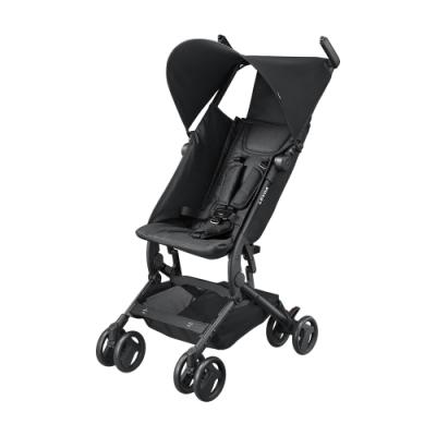 LOVON CUBIE 口袋型手推嬰幼兒車