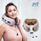 JHT U型包覆無線按摩枕 K-1588 product thumbnail 1