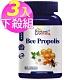 (3入下殺) 愛司盟 健康蜂膠膠囊 product thumbnail 1