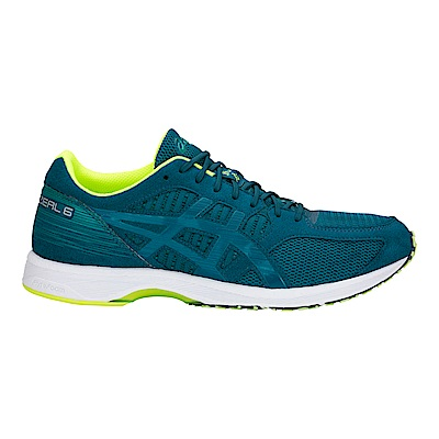 ASICS TARTHERZEAL 6-wide 男慢跑鞋 TJR292