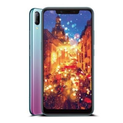 SUGAR S20 4G/64G 6.18吋 旅遊翻譯手機