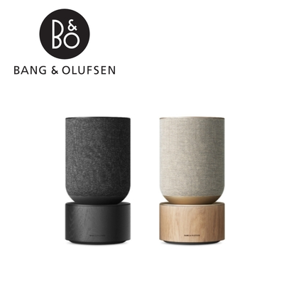 【B&O】B&O Beosound Balance 公司貨