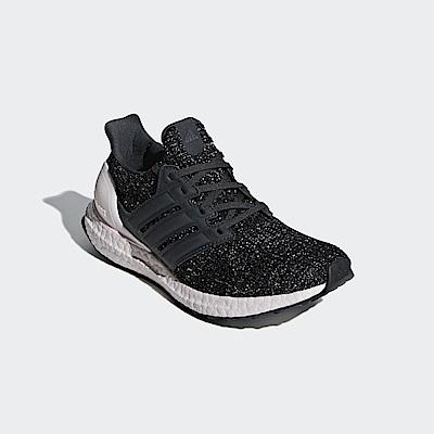 adidas ULTRABOOST 跑鞋 女 DB3210