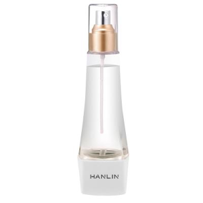 HANLIN 隨身迷你消毒水製造瓶