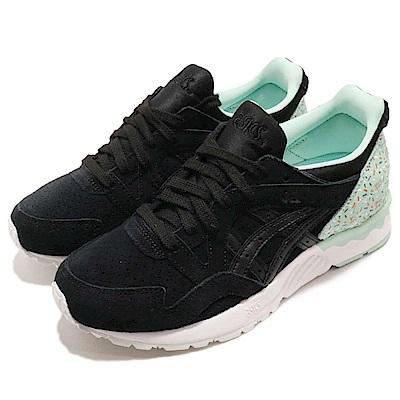 Asics 休閒鞋 Gel-Lyte V 運動 女鞋