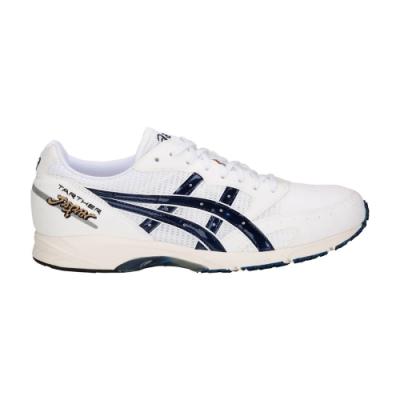 ASICS TARTHER JAPAN 跑鞋 男1013A007-100