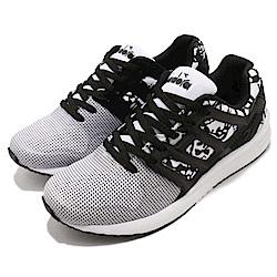 Diadora 慢跑鞋 DA8AWC6038 運動 女鞋