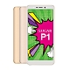 SUGAR P1 (3G/32G) 5.7吋智慧型手機 product thumbnail 1