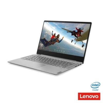 Lenovo IdeaPad S340 Intel i5 15.6吋筆電(雙碟版)