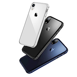 DUX DUCIS Apple iPhone XR Light 保護套